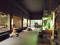 Tierpark Hellabrun - building interior.jpg