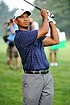 Tiger Woods - AT&T National tournament 2009.jpg