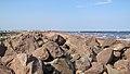 Tignish Shore Beach, Prince Edward Island (471219) (9447949155).jpg
