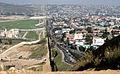 Tijauna-San Diego Border (5398480551).jpg