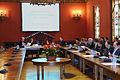 Tikšanās ar Eiropas Parlamenta deputātiem (6919942957).jpg