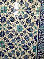 Tiles in Topkapı Palace - 3744.jpg