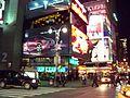 Times Square - panoramio - Idawriter (3).jpg