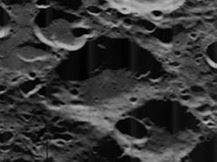 Tisserenc crater 5028 h2.jpg