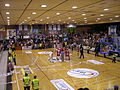 Tiszaligeti Sportcsarnok.jpg