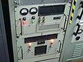 Titan Missile Museum, control set (2).jpg
