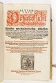 Titelblad - Skoklosters slott - 93340.tif