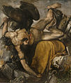Titian - Tityus, 1548-1549.jpg