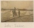 Title- Salz-Felder (9457156743).jpg