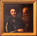 Tizianello, allegoria, 1600-50 ca.jpg