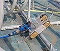 Tizzy - motorized robotic crawler (7409143194).jpg