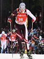 Tobias Eberhard 2014 Biathlon WCup Oberhof.JPG