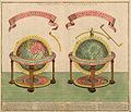 Tobias Lotter Globen 1774.jpg