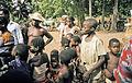 Togo-benin 1985-120 hg.jpg