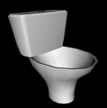 Toilet bowl.png