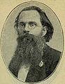 Tokarskiy Aleksandr Ardalionovich.jpg