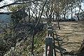 Tokushima castle 12.JPG