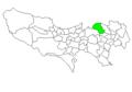 Tokyo-itabashi-ward.png