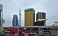 Tokyo (44939019812).jpg
