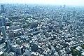 Tokyo 015.jpg
