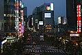 Tokyo 019.jpg