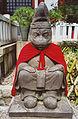 Tokyo monkey statue.jpg