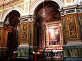 Tolentino Basilica di San Nicola 06.JPG