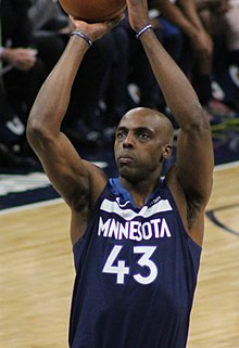 Tolliver-20190120 (cropped).jpg