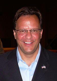 Tom Crean (basketball) American college basketball coach