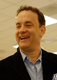 Tom Hanks, February 2004.jpg