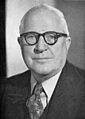 Tom Naudé 1962.jpg