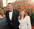 Tom Selleck 1988 - 2.jpg