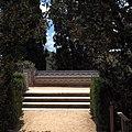 Tomar, Convento Cristo (02).jpg