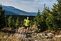 Tomas Petrecek - Running - Jeseniky mountains 2017.jpg