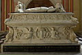 Tomb of the children of Charles VIII Tours 2.jpg