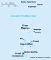 Tonga-CIA WFB Mapa en Español.png