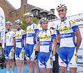 Tongeren - Ronde van Limburg, 15 juni 2014 (B088).JPG