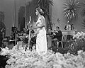Tonina Torrielli Sanremo 1958.jpg