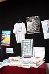 Tonnerres de Brest 2012 Bazar002.JPG