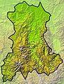 Topographie de l'Auvergne.jpg