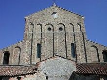 220px-Torcello_Basilica_di_S._Maria_Assu