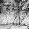 Toren muurwerk 3e lid oost-zijde - Hoog Elten - 20318203 - RCE.jpg