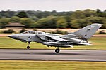 Tornado - RIAT 2011 (13898201883).jpg