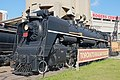 Toronto, Railway Museum (14478662079).jpg