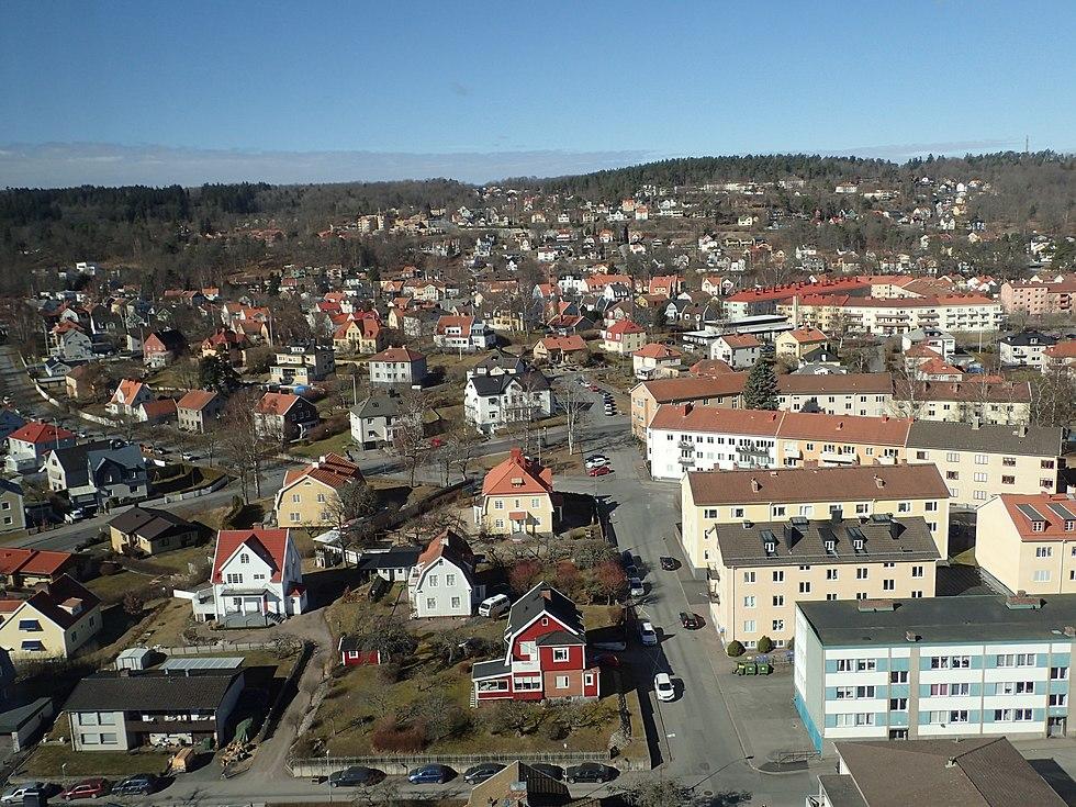 frisör torpa jönköping