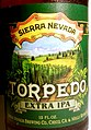 Torpedo Ale Label.jpg
