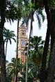 Torre da Luz (São Paulo, SP, Brasil) (8408876075).jpg
