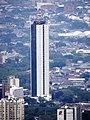 Torre de Cali desde Cristo Rey.jpg