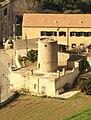 Torre de Molí de Randa.JPG