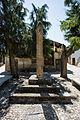 Torre de Moncorvo - Pelourinho de Mós (14749274349).jpg